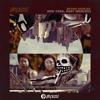 Bryan Kessler - New York, Baby (NIBC Remix) - Get Physical Music [3MIN SNIPPET]