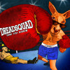 Dreadsquad & V.A. - Come Test Riddim (promomix)