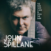 John Spillane - The Voyage Of The Sirius