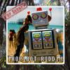 dr-remix-tropibot-riddim-8-bit-reggae
