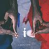 I Love Myself  - Kendrick Lamar