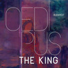 1. 'Paris' - Oedipus The King
