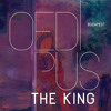 3. 'Part II' - Oedipus The King
