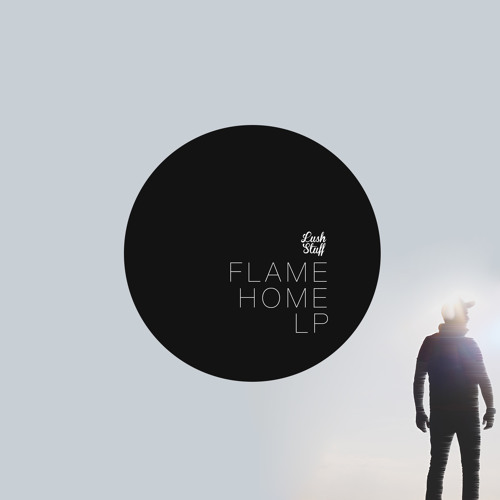 Flame - Saturn [Available on LUSH STUFF]