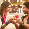 'Manwa Laage' audio Song   Happy New Year   Shah Rukh Khan   Arijit Singh   Shreya Ghoshal