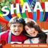 Disney - Ishaan - Jo Pyaar Ho Gaya