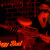 Bugy - Bad mp3