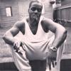 Skrapz - LL Cool J - Doin It (80's Baby Mixtape EXCLUSIVE)