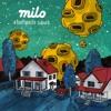 milo - in gaol ft. KOOL A.D. mp3
