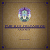 Pamfalon And Jano Band - Andnen