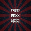Fred Bexx - Woo (Original Mix)