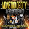 Facínora MC's  - My Life Is Gangsta -mp3 download