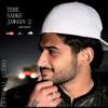 Tere Sadke Jawaan - 2 (Rahul Mehndiratta) 2014