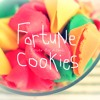 Koisuru Fortune Cookies (恋するフォーチューンクッキー)Musicbox Version - Azmi (AKB48 Cover)