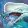 Joga No Mar - Arautos do Rei