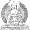 2/2 Lorig (la mente), insegnamenti di filosofia buddhista di Lama Michel Rinpoche - 2013
