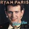 Ryan Paris - Dolce vita (Radio mix)