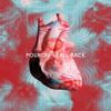 Poupon Feat. Sam Moffatt - Fall Back (Mark Wells Remix)