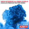 Simon Patterson - Dissolve (Freedom Fighters Remix) [A State Of Trance Episode 666] [OUT NOW!].mp3
