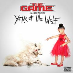 The Game - Really ft. Yo Gotti, 2 Chainz, Soulja Boy & T.I. [Prod By The Mekanics X OZ]