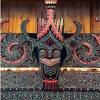 Korem Sihombing Dkk - Pembukaan MISS WORLD 2013 Bali (Gondang Batak)
