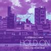 Elliot Berger Ft Ranja - Hold On (Stance & Nichrome Remix)