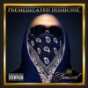 Mr. Criminal - Lets Get High (New 2014 Premeditated Homicide)
