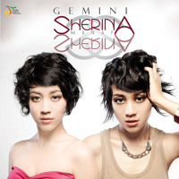 Sherina Munaf - Simfoni Hitam ( Orchestra Version )