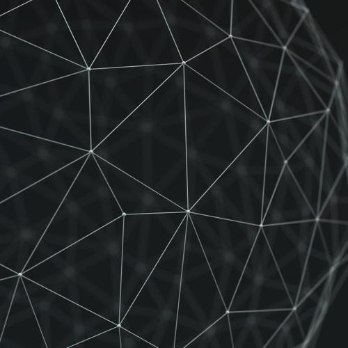 V!ktor & Triptil _-_ Premergator 1 ( preview )