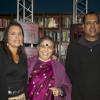 Vandana Shiva, Winona LaDuke & Desmond D'Sa on a Global, Grassroots Response to U.N. Climate Summit