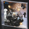 Cinta Abadi - Juno - Album Waktu (2008) mp3