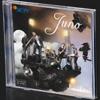 Cinta Terbaik Untukmu - Juno - Album Waktu (2008)