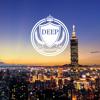 Mattafix & LEEX - Big City Life (LEEX Remix)
