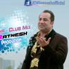 Zaroori Tha - Club Mix - DJ Ratnesh