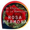 LCM006_Da R3volution Ft. Totò La Momposina - Rosa Hermosa (Beethoven TBS Radio Cut)
