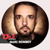 DJ Mag Weekly Podcast — Marc Romboy