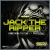 Jack The Ripper-Something To Fear - SBZ0022 Shiftin Beatz (Out Now!!!!)