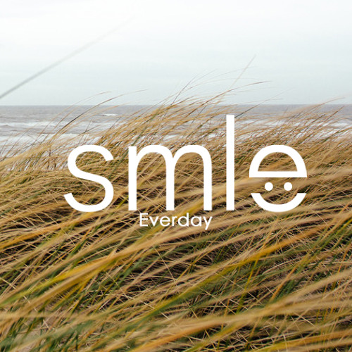 SMLE - Everyday