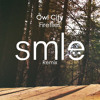 Owl City - Fireflies (SMLE Remix)