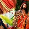 Arjun - Drupadi Milan Instrumental Music - Mahabharat 2013