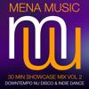 mena music 30min Mixtape Vol 2 Downtempo Nu Disco & Indie Dance FREE DOWNLOAD (menamusic.com)