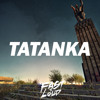 Fast N Loud - Tatanka