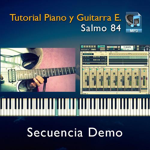 Salmo 84(Demo)