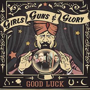 """Girls Guns And Glory - """"You You You"""""""
