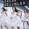 Cem Özkan - Bir Hayat Yeter Bize (Kaçak Gelinler)
