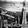 Abstrkt - King Kong - INSANE MIXTAPE - *FREE DOWNLOAD*