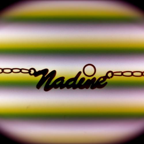 4. Surfer Song (original) Nadine Wild - Palmer