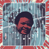 "William Onyeabor's ""Body & Soul"" by Peaking Lights"