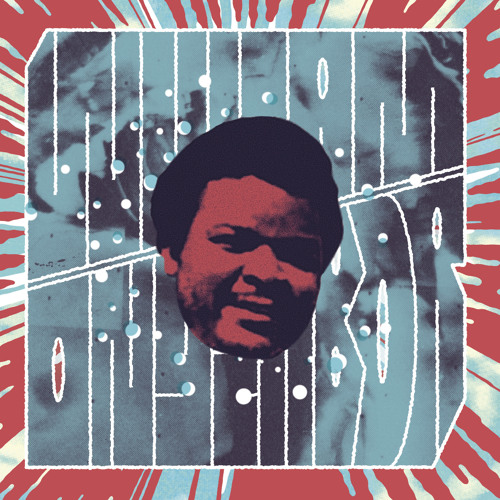 """William Onyeabor's """"Body & Soul"""" by Peaking Lights"""
