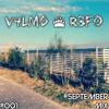 September Mix #001